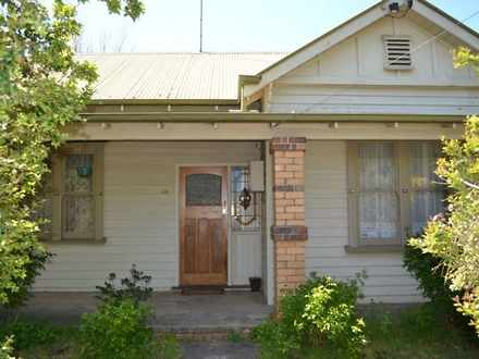 House - 419 Ripon Street, B...