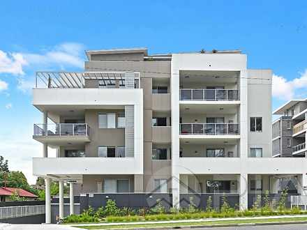 18/209-211 Carlingford Road, Carlingford 2118, NSW Apartment Photo