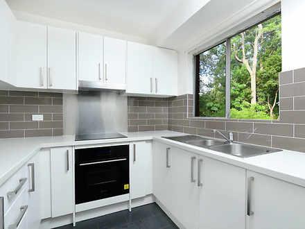 Apartment - 6/6 Edensor Str...