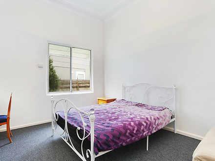 Apartment - 1675 Botany Roa...