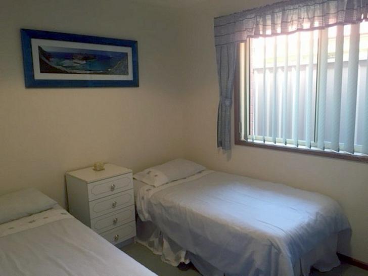 16 Matthew Flinders Drive, Encounter Bay 5211, SA House Photo