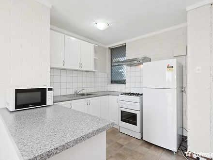 Apartment - 203/69 Leonard ...