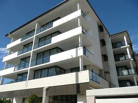 UNIT 148/80 Glenlyon Road, Gladstone Central 4680, QLD Unit Photo