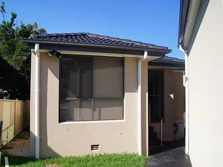 52 Railway Road, New Lambton 2305, NSW Apartment Photo