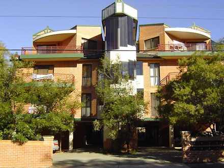 3/27-29 Early Street, Parramatta 2150, NSW Unit Photo