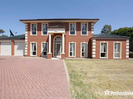 12 Ironbark Court, Kennington 3550, VIC House Photo
