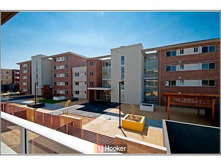 Apartment - 66/140 Thynne S...