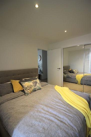 307/525 Mt Alexander Road, Moonee Ponds 3039, VIC Apartment Photo