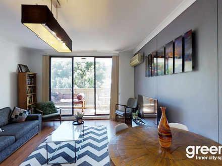 Apartment - UNIT 205/208 Ch...