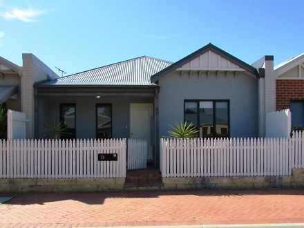 House - 12 Durley Way, Butl...