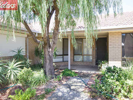 Unit - 2/337 Kaitlers Road,...
