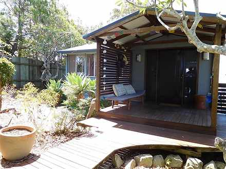 13 South Street, Woolgoolga 2456, NSW House Photo