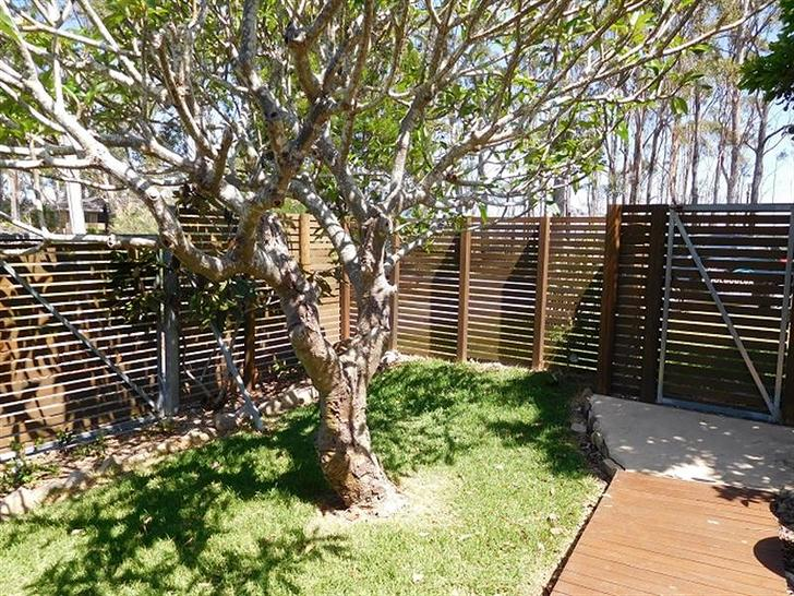 13 South Street, Woolgoolga 2456, NSW House Photo