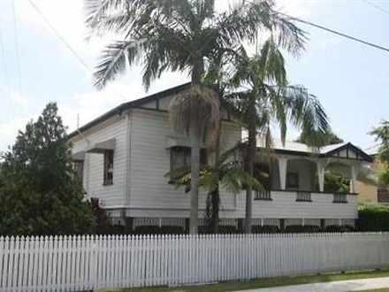35 Palm Avenue, Sandgate 4017, QLD House Photo