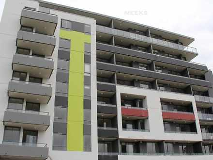 Apartment - 506/ 6-8 Charle...