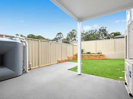 8/4 Toorak Court, Port Macquarie 2444, NSW Apartment Photo