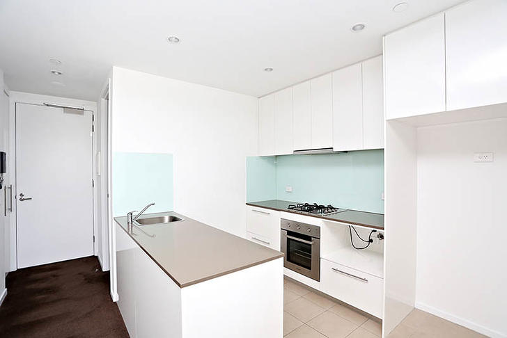 545/38 Mt Alexander Road, Travancore 3032, VIC Apartment Photo