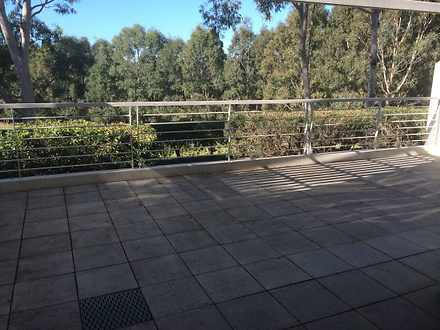 Apartment - 2/15 Blaxland A...