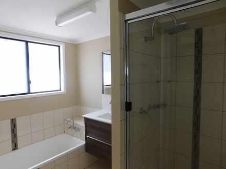 Bathroom 1553563613 thumbnail