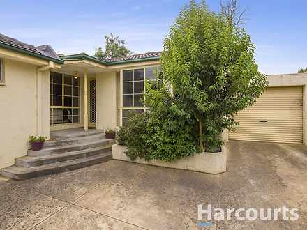 Unit - 2/235 Boronia Road, ...