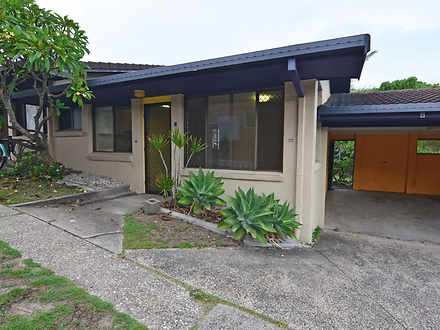 1/18 Tweed Coast Road, Hastings Point 2489, NSW Unit Photo