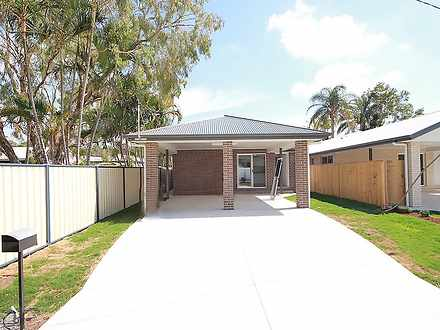 UNIT 1/52A Rose Street West, Mango Hill 4509, QLD Unit Photo