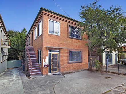 Apartment - 300 Parramatta ...