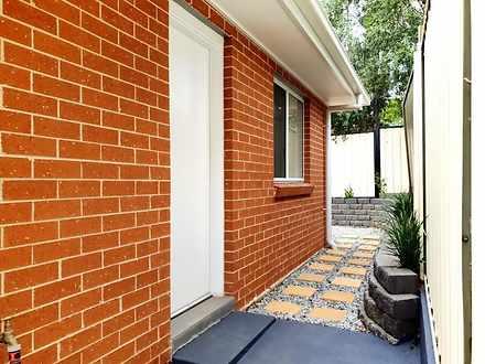 85A Hurricane Drive, Raby 2566, NSW House Photo