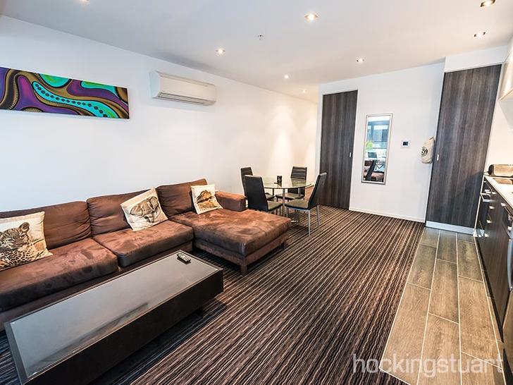 412/163 Fitzroy Street, St Kilda 3182, VIC Apartment Photo