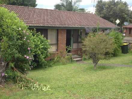 House - 3 Hughes Place, Fre...