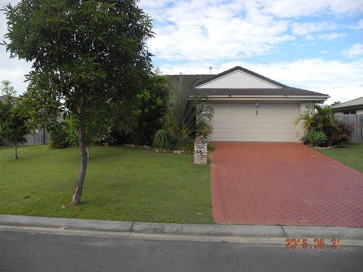 90 Parish Road, Caboolture 4510, QLD House Photo
