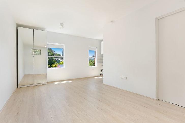 32/51 Glenview Street, Paddington 2021, NSW Apartment Photo