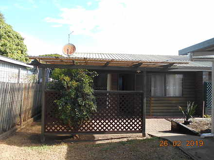 Unit - Beaudesert 4285, QLD