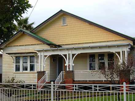 House - 16 Clifton Avenue, ...