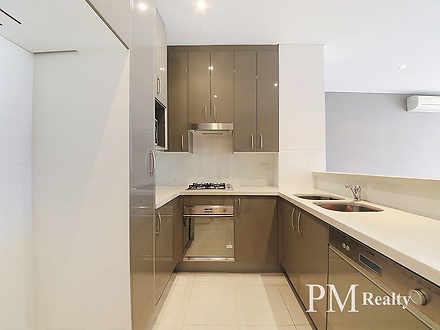 182/635 Gardeners Road, Mascot 2020, NSW Apartment Photo
