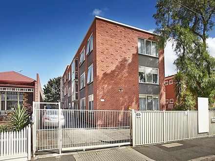 Apartment - 5 / 65 Bayswate...