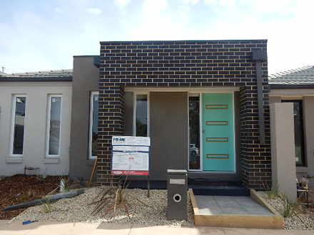 House - LOT 377 Whirrakee P...