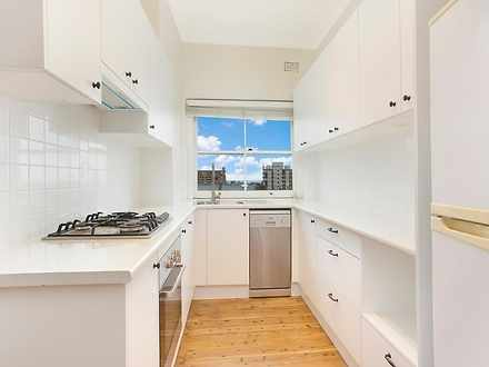 12/134 Bondi Road, Bondi 2026, NSW Apartment Photo
