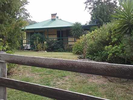 House - 8334 Goulburn Valle...