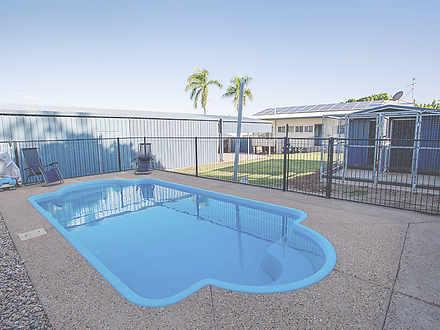 28 Kokoda Road, Mount Isa 4825, QLD House Photo