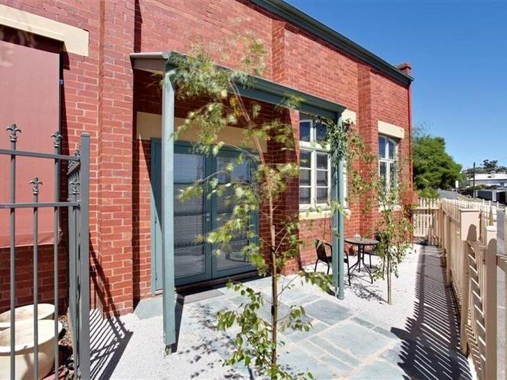 3 Hoskins Street, Quarry Hill 3550, VIC House Photo
