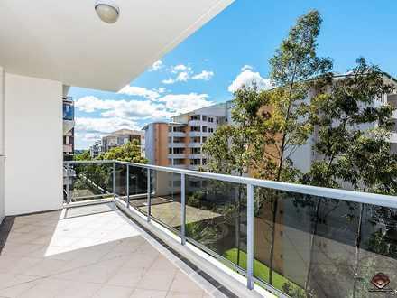 Apartment - ID:3896271/6-10...