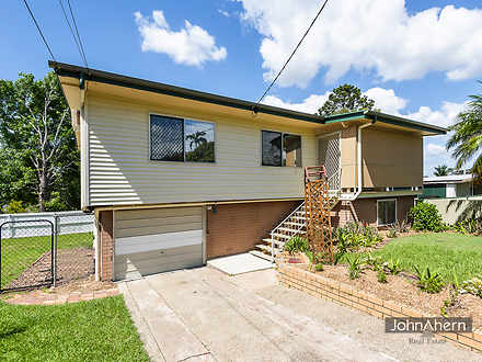 2 Ash Avenue, Woodridge 4114, QLD House Photo