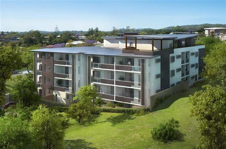 24/14 Montrose Avenue, Taringa 4068, QLD Apartment Photo