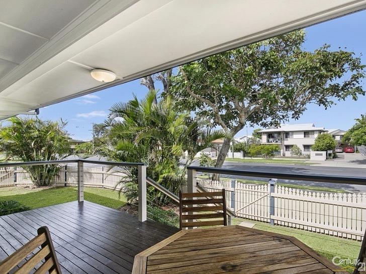 355 Scarborough Road, Scarborough 4020, QLD House Photo