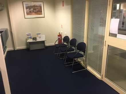 Apartment - Port Pirie 5540...