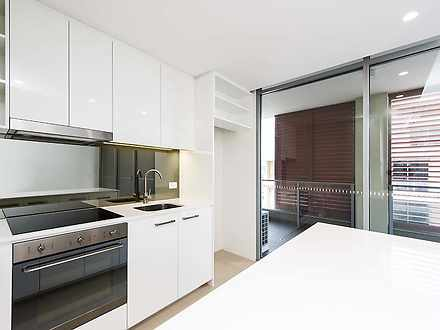 Apartment - 65/1 Silas Stre...
