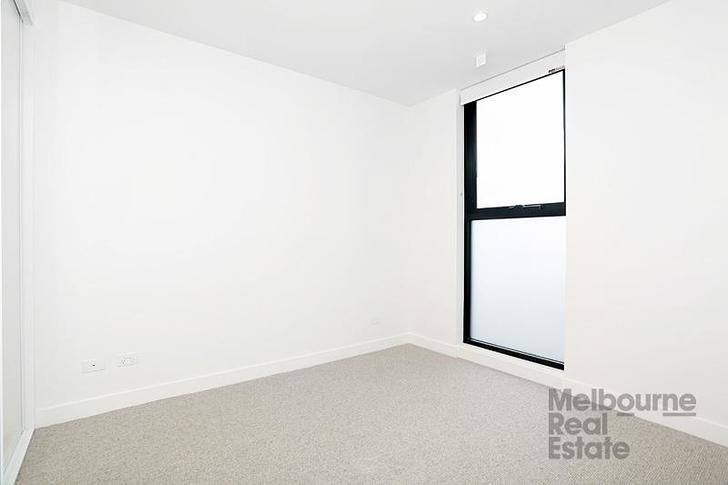 103/204 High Street, Preston 3072, VIC Apartment Photo