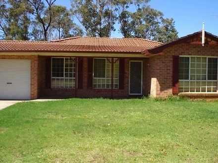 19 Evergreen Circle, Wentworth Falls 2782, NSW House Photo