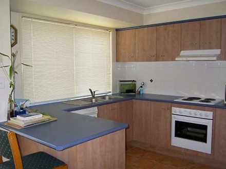 2 Studio Drive, Pacific Pines 4211, QLD Townhouse Photo